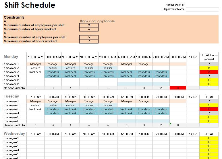 Employee-Work-Schedule-Template-05